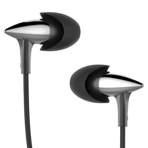 uiisii hi-705 auriculares intrauditivos hifi  + envio gratis