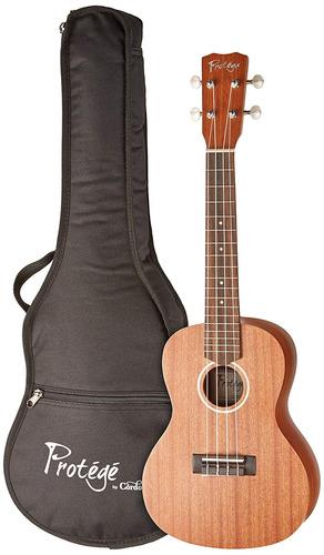 ukelele de concierto protege by cordoba u100cm (exclus...