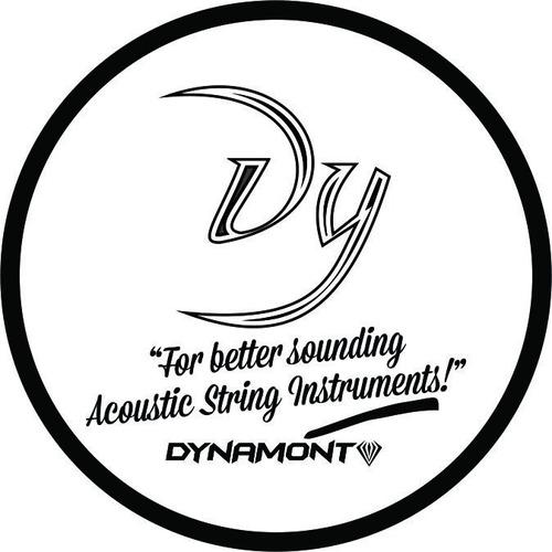 ukelele soprano dy azul funda garantia oficial dynamont