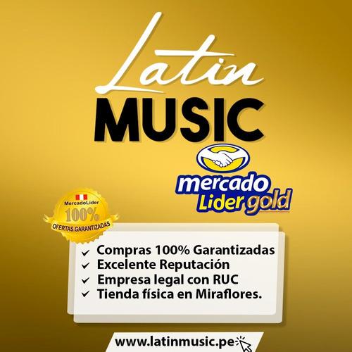 ukelele soprano memphis envio gratis