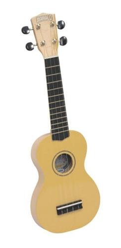 ukelele soprano ukulele mahalo mk1 uquelele funda colores
