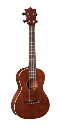 ukelele tenor ukulele importado 4 cuerdas