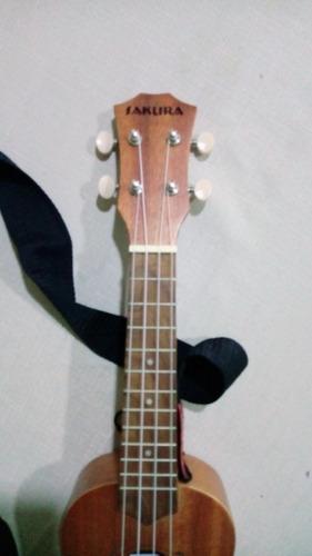 ukelele ukulele soprano y concierto