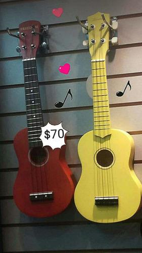 ukeleles ukuleles freedom