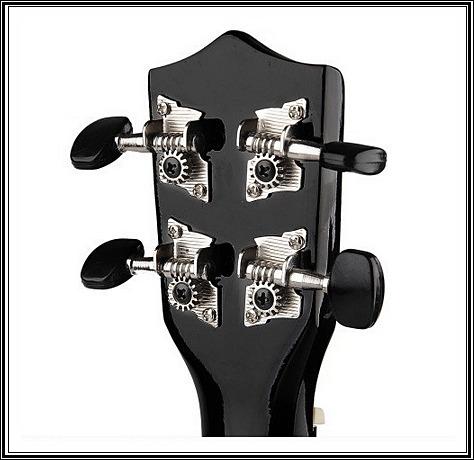 ukulele acústico soprano ukulele frete grátis