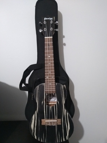 ukulele auk4021-