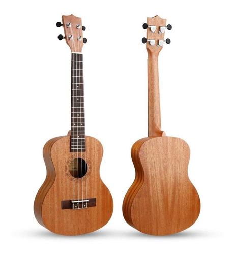 ukulele concierto importado ukelele profesional