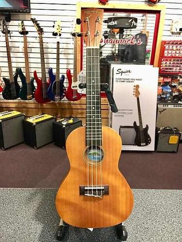 ukulele concierto ukulele diamonhead du-200c ukelele