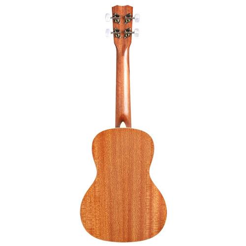 ukulele de concierto de los 15cm de córdoba