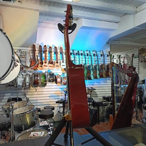 ukulele flamengo