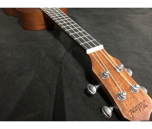 ukulele kalani concerto kal 200 ct tribes series