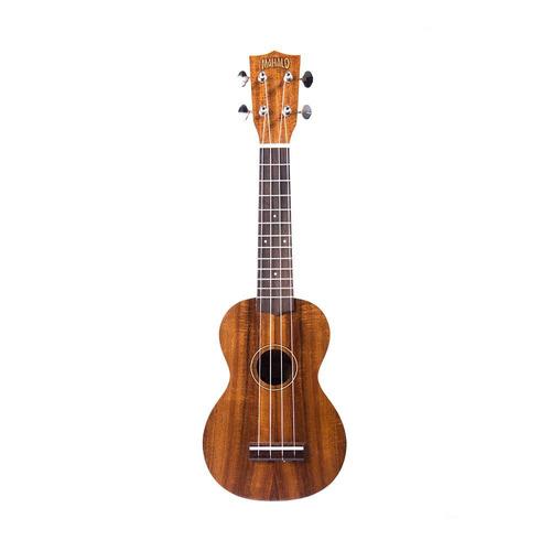 ukulele mahalo soprano u400