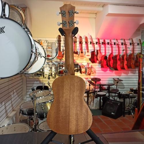ukulele soprano sakura my-1791nm