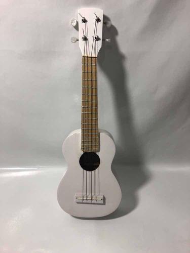 ukulele soprano ukelele paracho michoacan