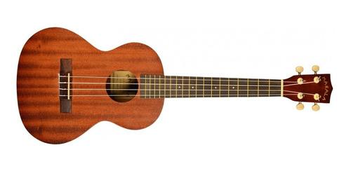 ukulele tenor ukelele kala mk-t makala de caoba 18 trastes
