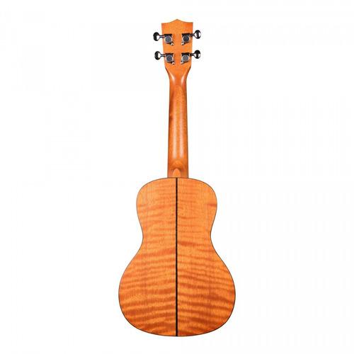 ukulele ukelele  concert funda ka-cem_w/ub-c