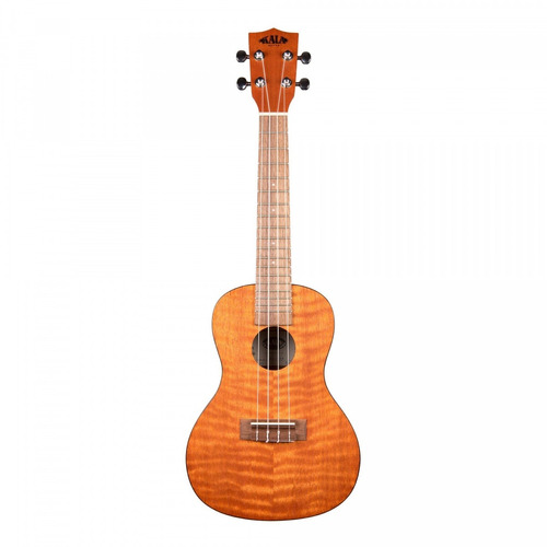 ukulele ukelele  concert ka-cem
