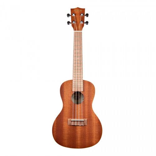 ukulele ukelele  concert kala 18 trastes ka-c
