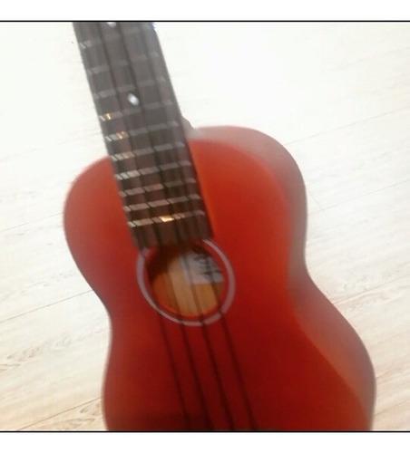 ukulele ukelele freedom nuevo