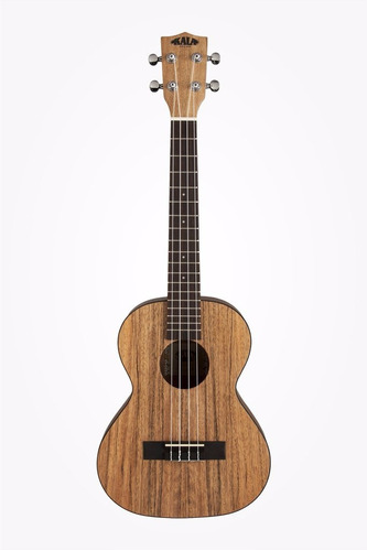 ukulele ukelele kala ka-pwt nogal del pacifico tenor hawaii
