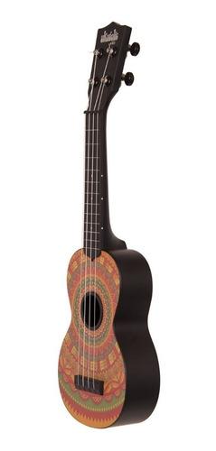 ukulele ukelele kala ukadelic ka-su-mehndi abs agua soprano
