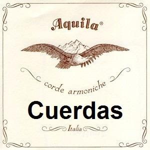 ukulele ukelele kala ukadelic ka-su-peace abs agua soprano