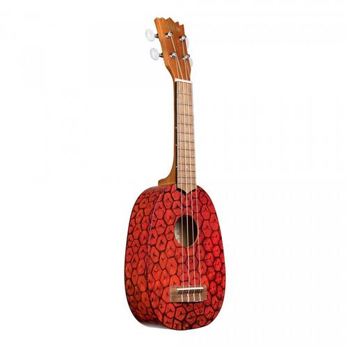 ukulele ukelele  soprano anana ka-pss