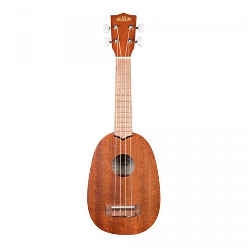 ukulele ukelele  soprano kala 12 trastes ka-p
