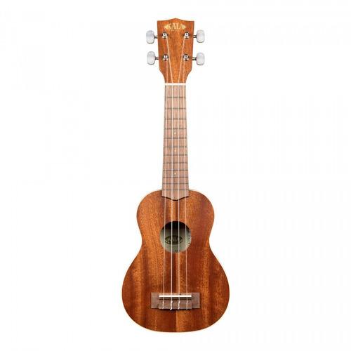 ukulele ukelele  soprano kala 12 trastes ka-s