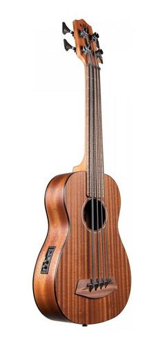 ukulele ukelele ubass funda ubass-rmbl-fs