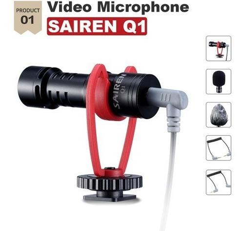 ulanzi filmmaking kit para celular