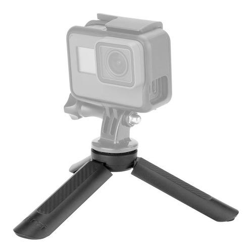 ulanzi mt-05 mini tripé suporte para selfie vara monopé