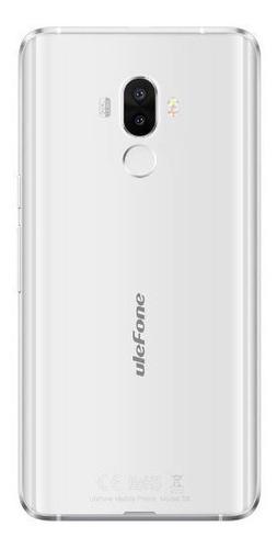 ulefone s8 5,3 polegadas fingerprint 1 gb ram 8gb rom
