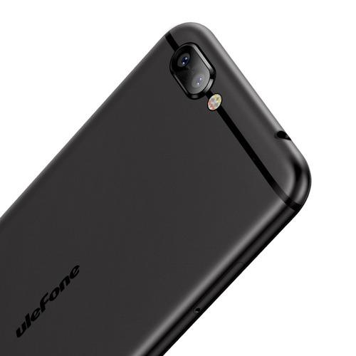 ulefone t1 64gb 6gb ram octa core dual simil iphone córdoba