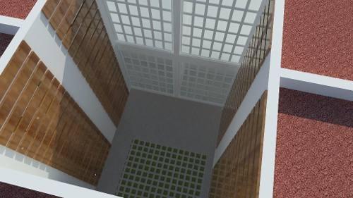 ultima casa 3 recamaras en condominio pre-venta con excelente ubicación en tacuba.