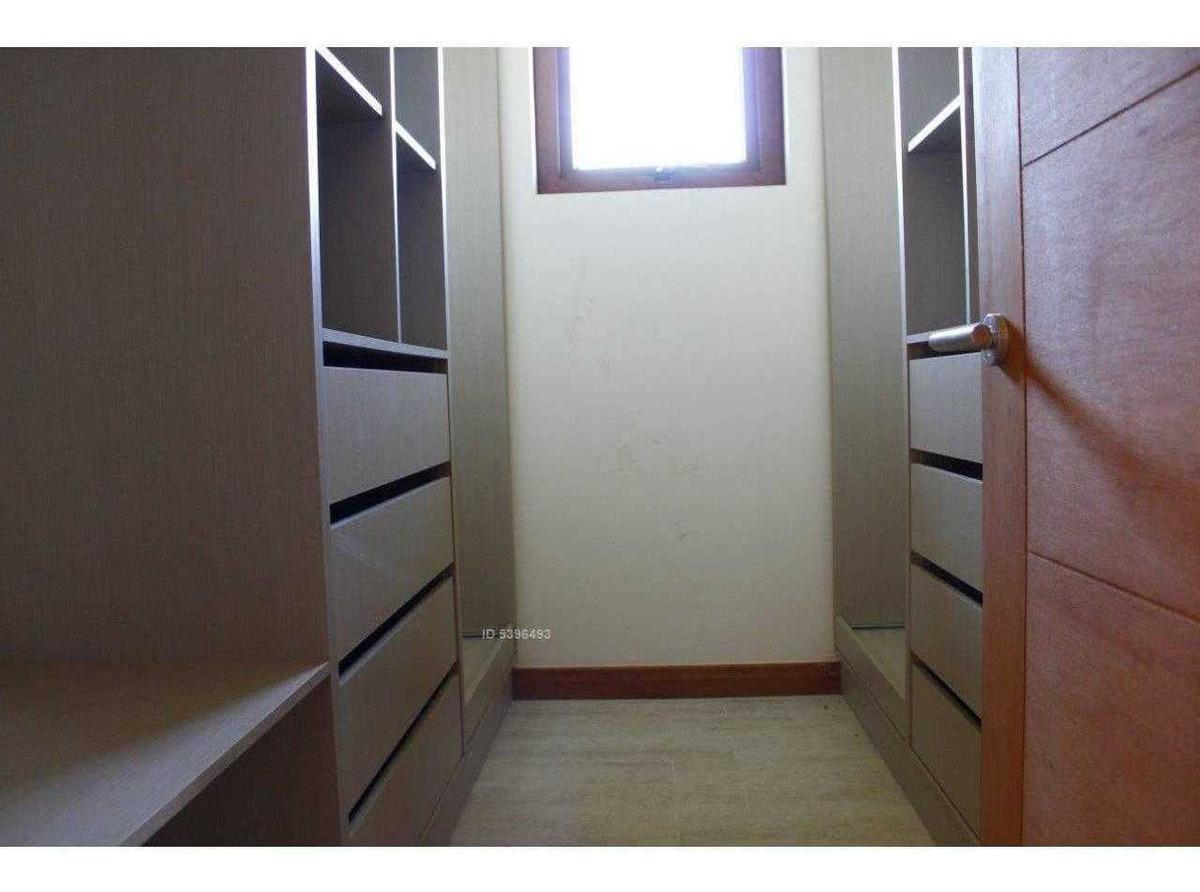 ultima casa !!! condominio cerrado reserva huilquilemu. al oriente a 5 minutos mall plaza maule