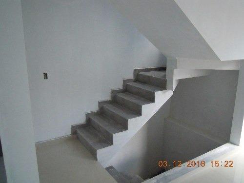ultima  casa residencial , magnificos acabados, excelente zona, 10 min de polanco total privacidad
