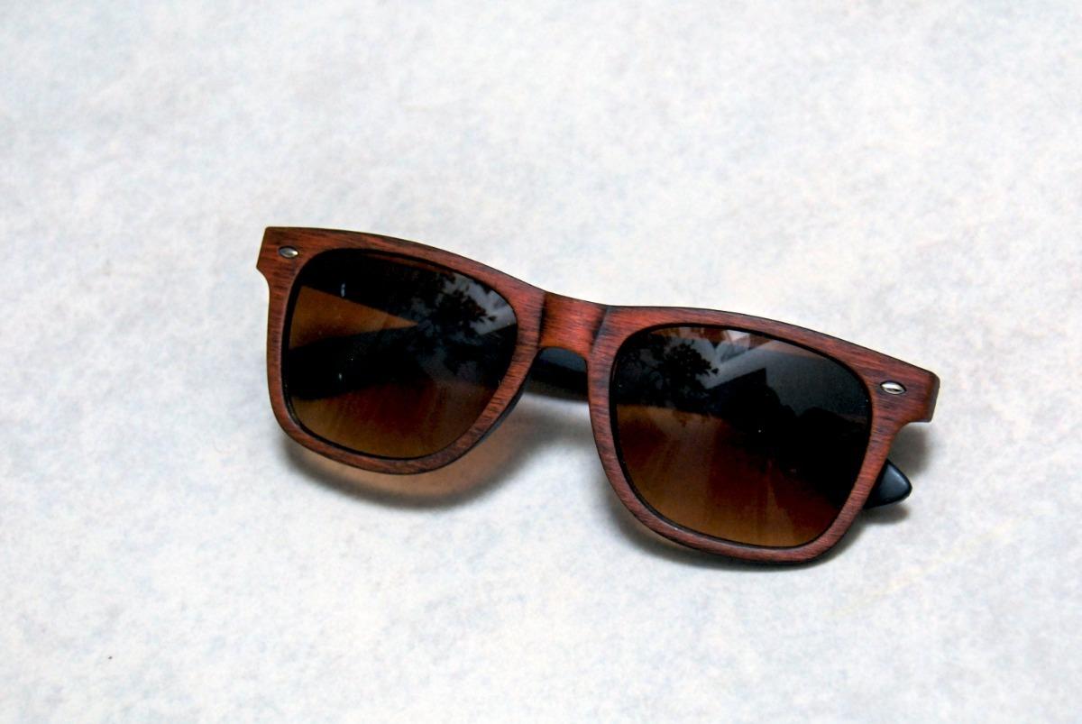 ultima moda anteojos lasry cancheros lentes gafas sx95 sol. Cargando zoom. f7e898d15aa8