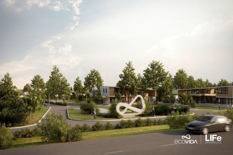ultima oportunidad - 300m2 con el mejor precio y calidad - vivi en un barrio moderno - financiacion