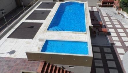 ultima unidad!!!! oportunidad!!!2 amb- torre con amenities!!