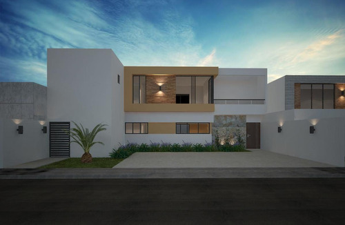 ¡últimas casas en venta en fraccionamiento san diego cutz!