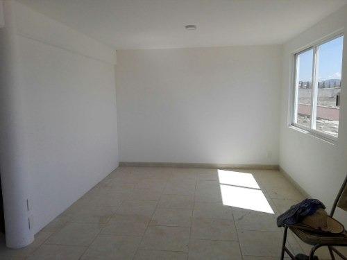 ¡¡¡¡¡últimas casas nuevas en venta, listas para estrenar !!!! , zona turística san martín de la pirá