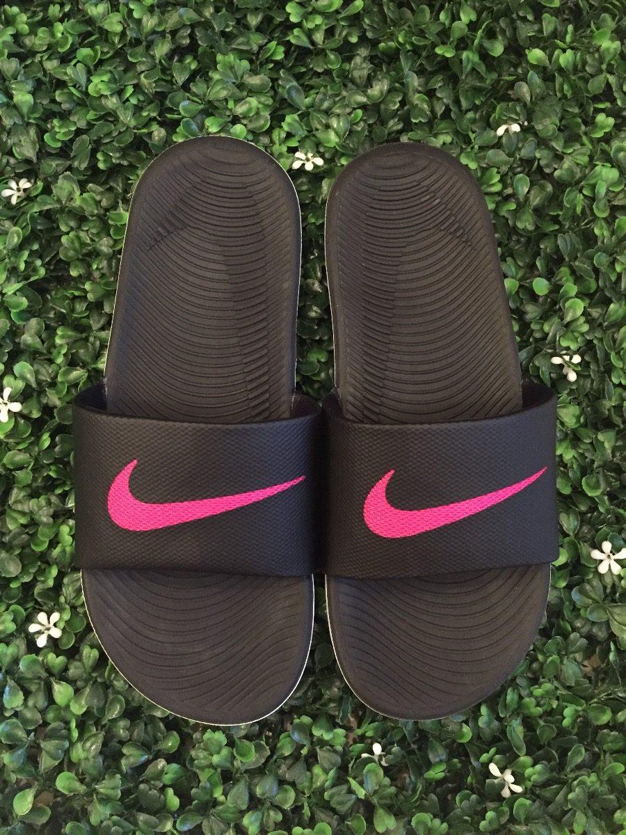 chanclas nike mujer argentina Ojotas Nike Ropa y Accesorios de Mujer