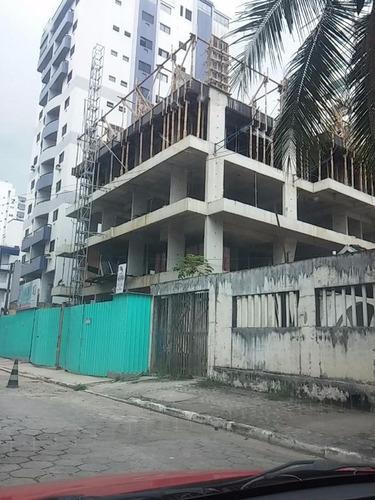 últimas  unidades a venda apartamento 2 dormitórios, 2 suítes.canto do forte - codigo: ap5441 - ap5441