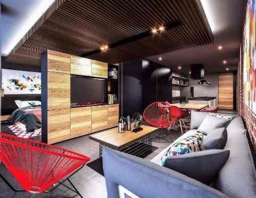últimas unidades en buyan apartamentos, the perfect two bedrom.