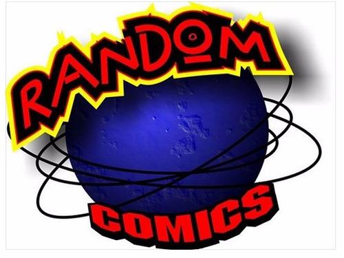 ultimate comics el nuevo spiderman vol 2 random comics