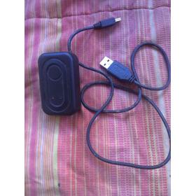 Ultimo Llamado Final Cargador Mp3 Power Supply