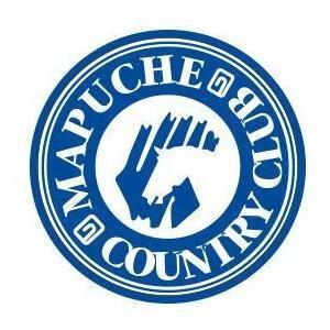 ultimo lote de 1300m2 en venta en  mapuche
