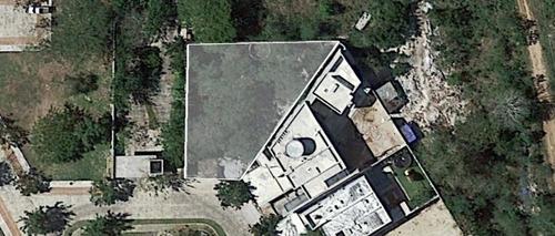 ¡último! lote residencial en privada alpha