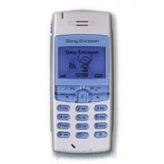 último!!!!! sony ericsson t106 celular telcel gsm nuevo